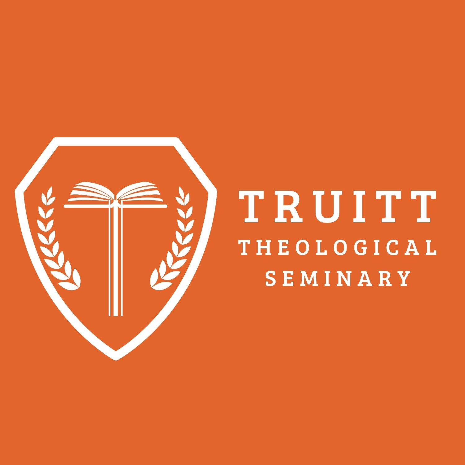 Truitt Theological Seminary