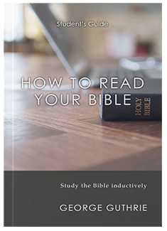 read_bible_guide-guthrie