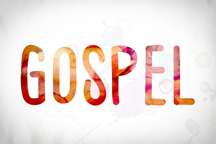 Gospel, Salvation, and Other Religions