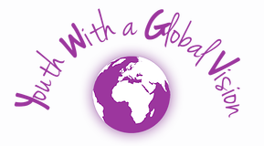 Youth With A Global Vision