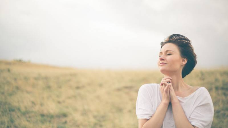 What are the different approaches to Christian spirituality?