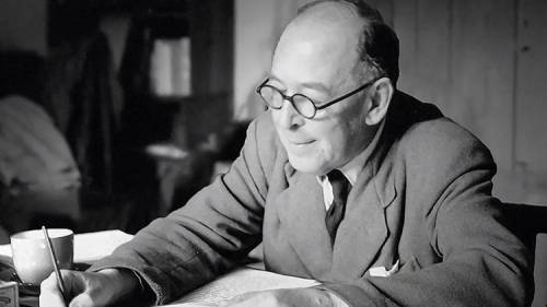 C.S. Lewis: His Theology and Philosophy Michael Peterson