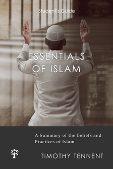 Essentials of Islam Student's Guide