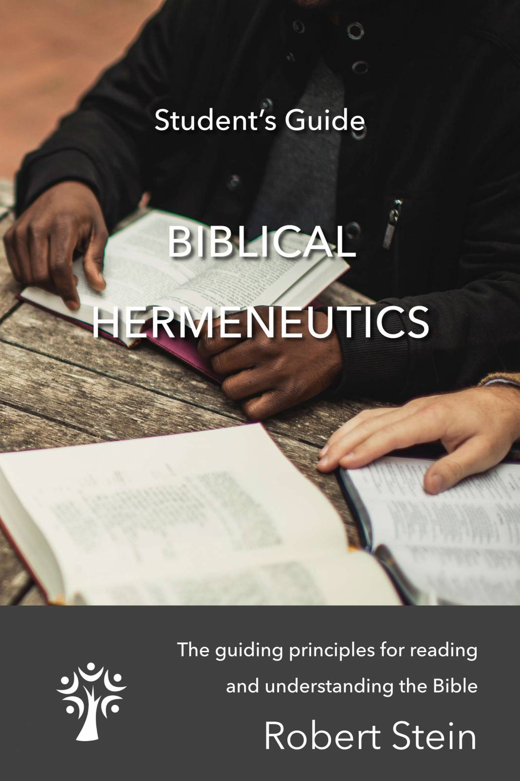 Student's Guide - Biblical Hermeneutics