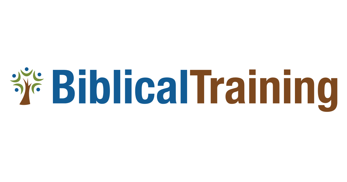 Free Online Bible and Theology Classes to Study the Bible
